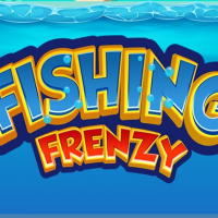 Fishing Frenzy HD