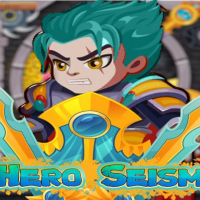 Hero Sword Puzzles - Save The Princess!
