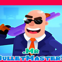 Mr. BulletMasters online