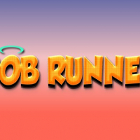 Rob Runner HD
